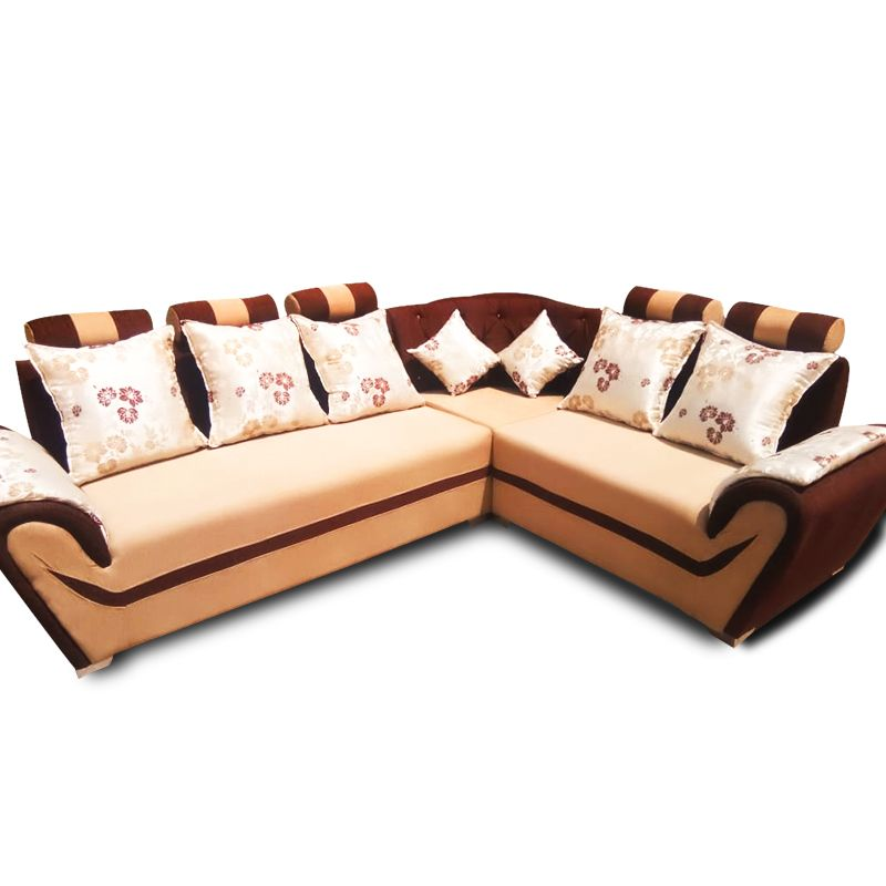 Best L Shape Sofa Set Location Hyderabad Feel Free To Contact 9885999606 Also Visit Our Website Http Www Asvente With Images Sofa Set Sofa Shop L Shape Sofa Set
