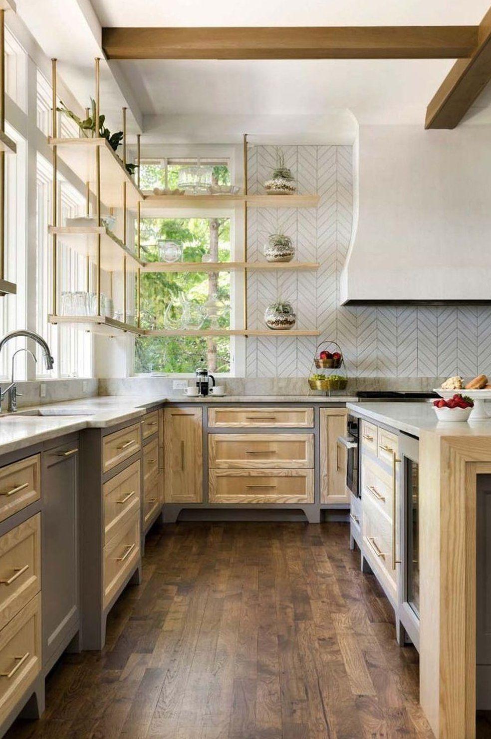 Outfit 13124 77onlineshop In 2020 Interior Design Kitchen Kitchen Inspirations Kitchen Interior