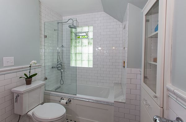 Project 4848 Minneapolis Traditional Bathroom Remodel Castle Magnificent Bathroom Remodel Minneapolis