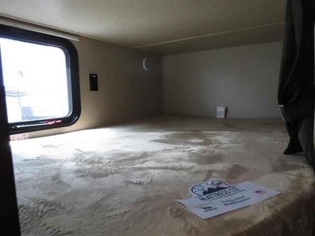 2016 New Jayco JAY FLIGHT SLX 264BHW Travel Trailer in Georgia GA.Recreational Vehicle, rv, 2016 Jayco JAY FLIGHT SLX264BHW, 15k BTU A/C, Bedspread, Customer Value Package,