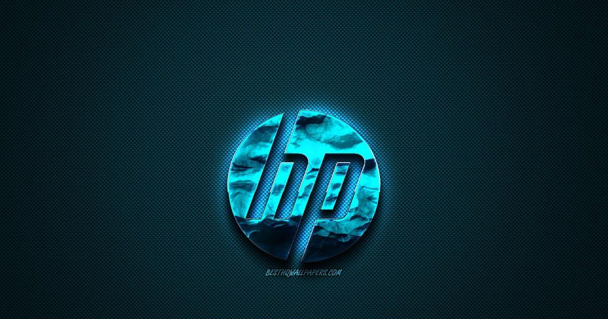Terkeren 23 Wallpaper Hp Dark Download Wallpapers Hp Blue Logo Hewlett Packard Creative 49 Dark C In 2021 Background Hd Wallpaper Dark Blue Wallpaper Dark Wallpaper Cool wallpapers for hp laptops