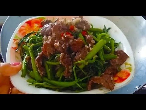 yummy cambodian family food at home homemade food recipes asia food v