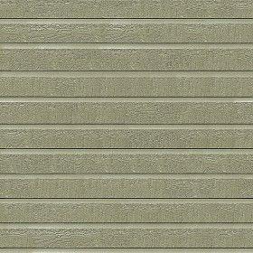 Textures Texture seamless | Cypress siding wood texture seamless 08898 | Textures - ARCHITECTURE - WOOD PLANKS - Siding wood | Sketchuptexture #woodtextureseamless Textures Texture seamless | Cypress siding wood texture seamless 08898 | Textures - ARCHITECTURE - WOOD PLANKS - Siding wood | Sketchuptexture #woodtextureseamless Textures Texture seamless | Cypress siding wood texture seamless 08898 | Textures - ARCHITECTURE - WOOD PLANKS - Siding wood | Sketchuptexture #woodtextureseamless Textures #woodtextureseamless