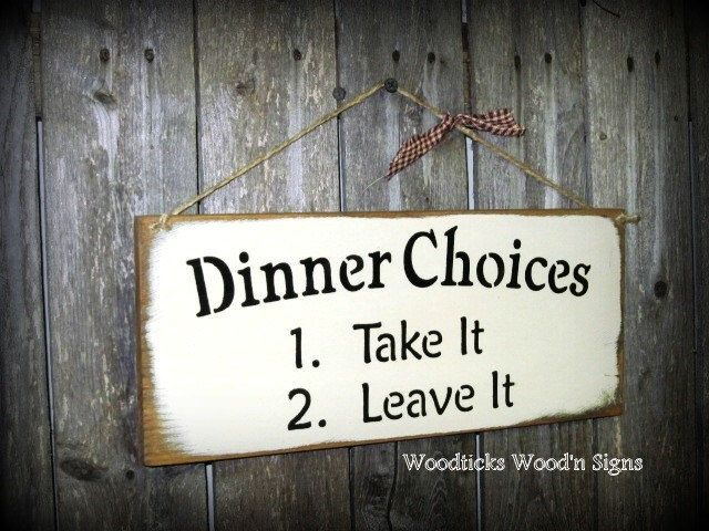 Pin By Tanya Maree On Wall Art Funny Wood Signs Wooden Kitchen