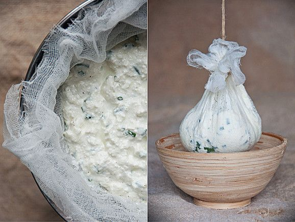 fresh cheese spread cottage cheese and herbs this site is in
