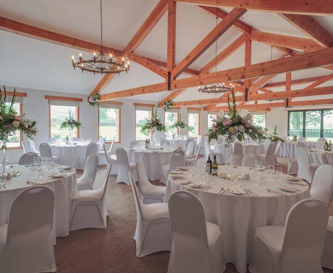 Aldwick Court Farm Venue Bath Horntonk Wedding Ideas Wedding