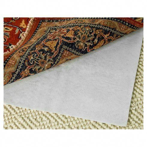 Carpet Runners By The Foot Lowes Carpetrunnerinstallationguide