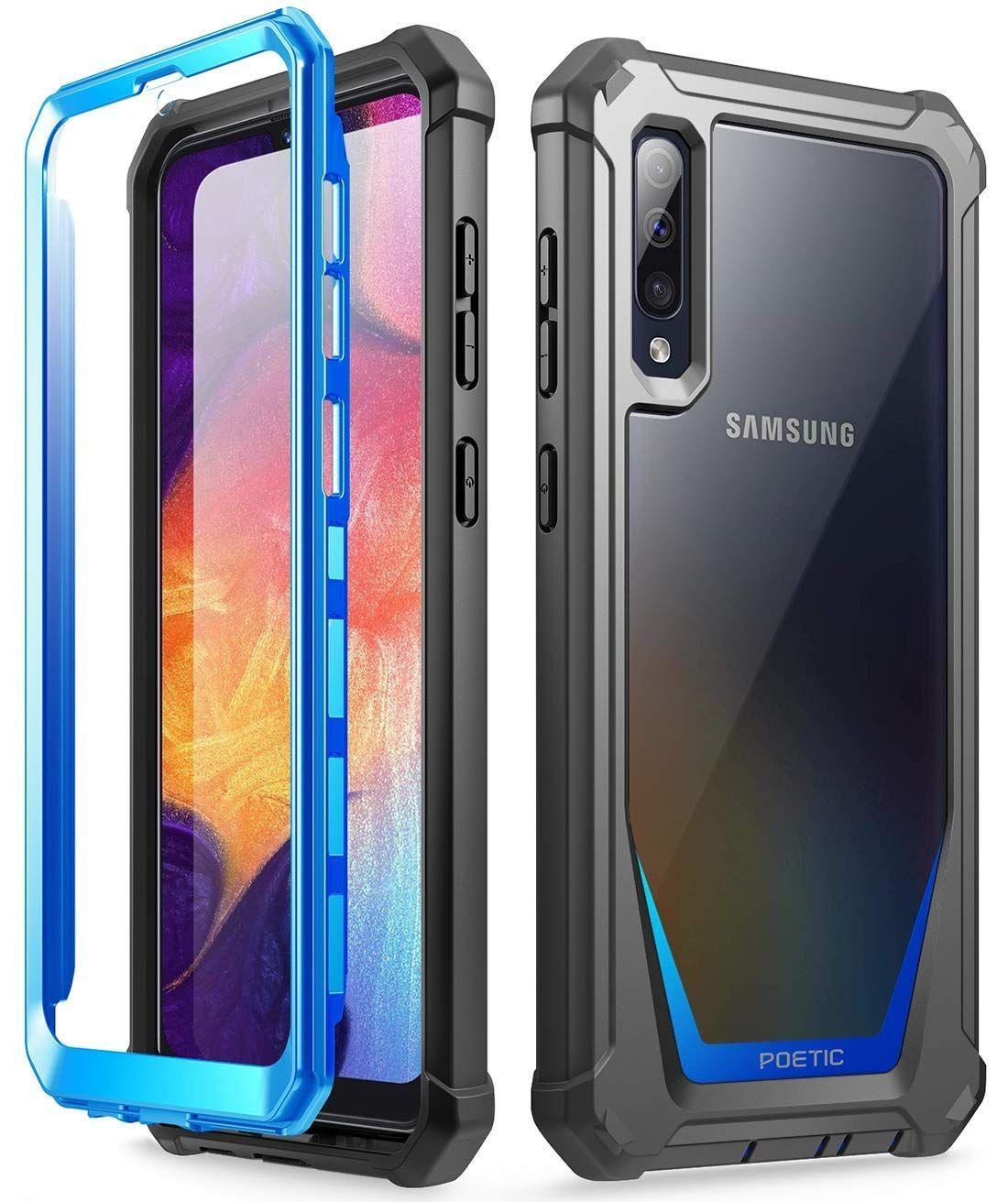 Samsung A 80 Price