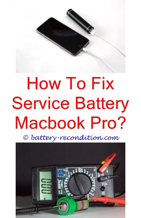 how to fix acer laptop battery not charging