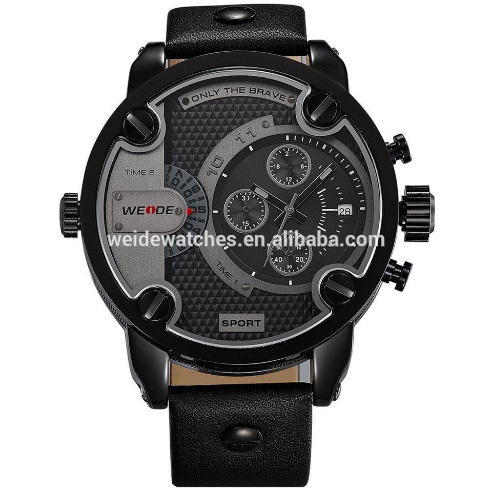 b3c41eb9931 Watches Men Luxury Brand Automatic