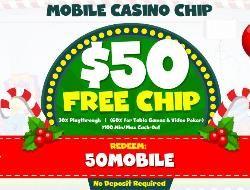 Mobile Casino Bonuses Nabble Casino Bingo Mobile Casino Casino Casino Bonus