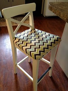 Love The Blog Ikea Hack Ikea Dining Chair Ikea Dining Ikea Hack