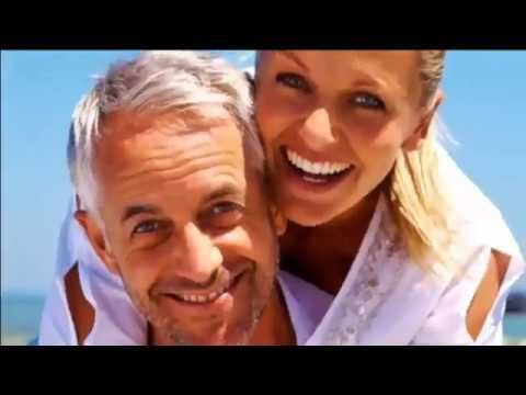 Cancer Insurance Quotes In Michigan Cancer Insurance Medical
