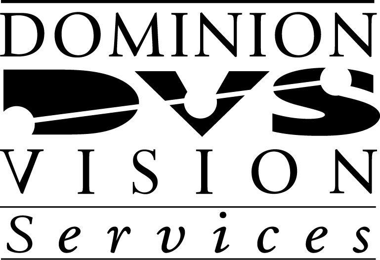 Dominion dental services dominion incorporated in 1996