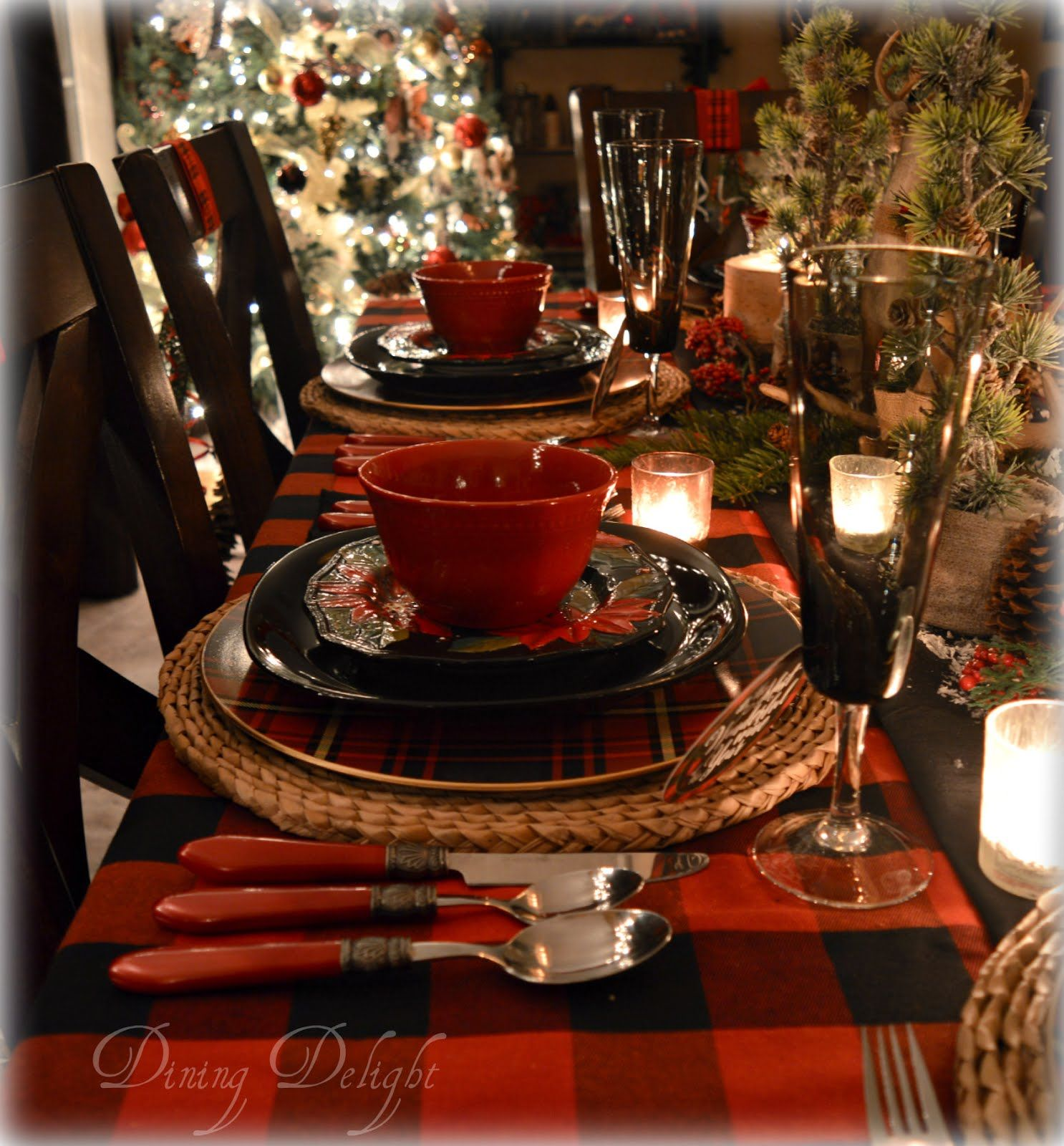 Chair Leg Covers Canadian Tire Revolving In Rajkot Christmas Table Decorations Canada Indiepedia Org