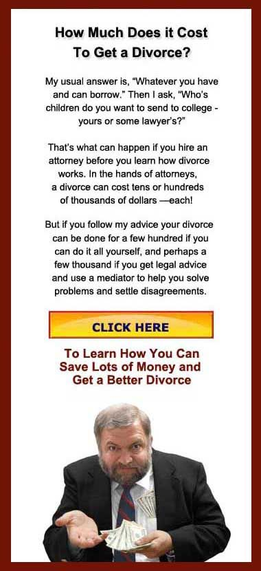Divorce faq how much does it cost to get a divorce from attorney divorce faq how much does it cost to get a divorce from attorney ed solutioingenieria Choice Image
