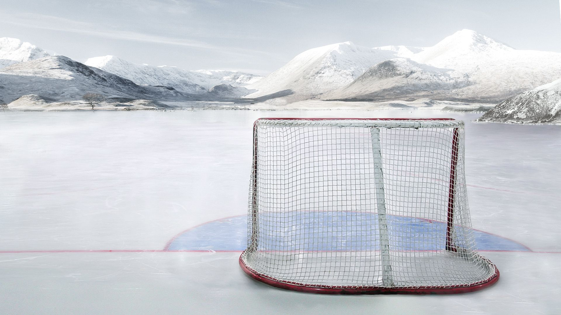Imgur Hockey Pictures Sports Wallpapers Hockey