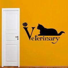 Risultati immagini per veterinary hospital decor