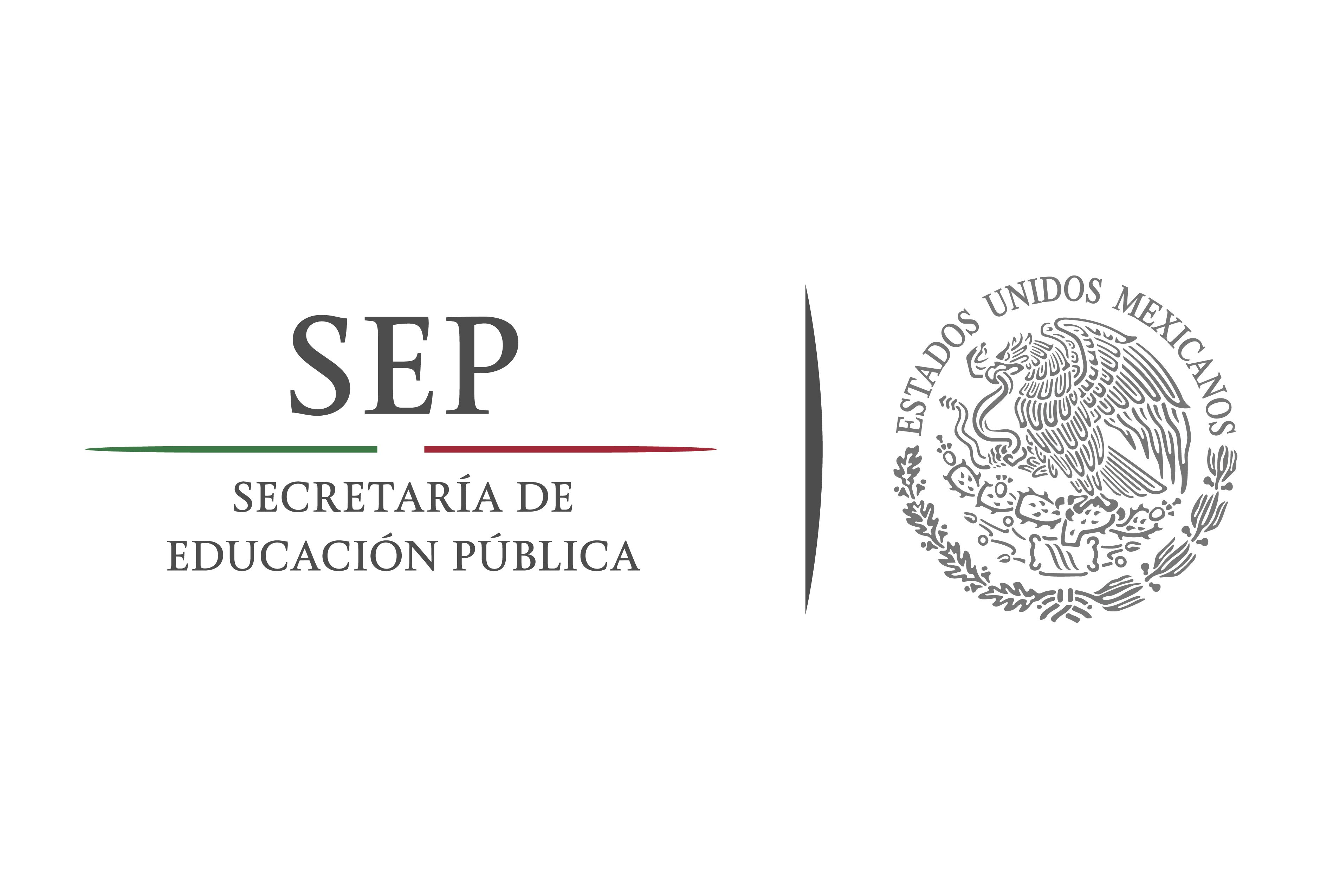 Chiapas dice s a la evaluaci ndeldesempe o secretar a for Ministerio de gobernacion