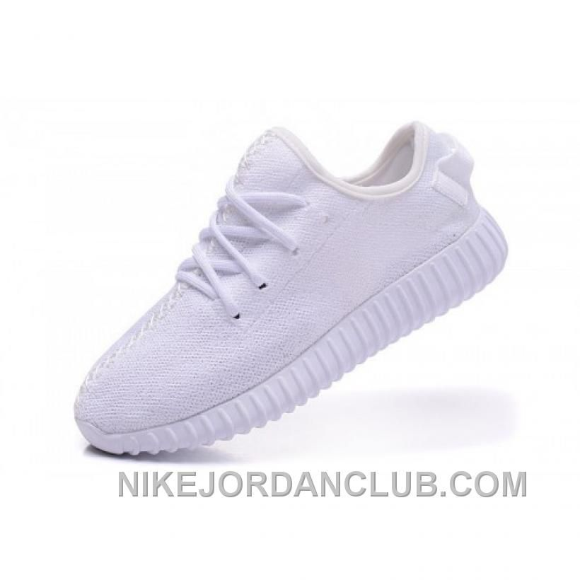 pretty nice d15a1 3707a httpwww.nikejordanclub.commens-shoes-adidas-