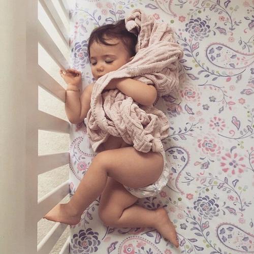 Rain Washed Soul nap time Baby love, Cute babies, Amazon mom