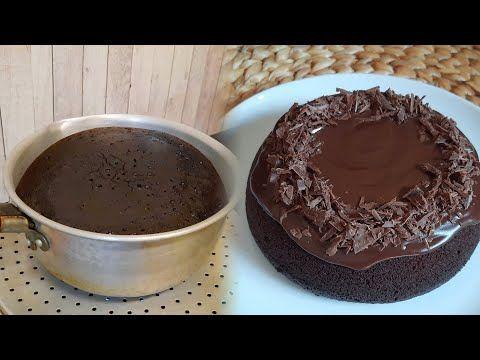 OREO CAKE 3 BAHAN NO KUKUS NO OVEN | DIRUMAHAJA - YouTube ...