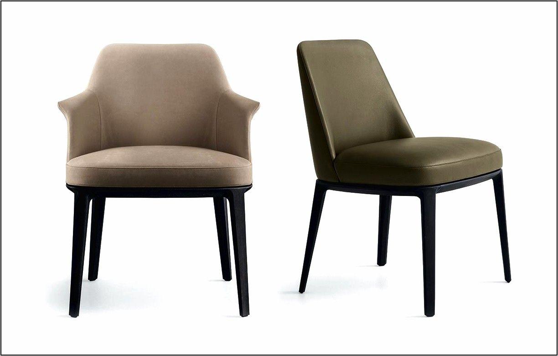Sedia Sala Da Pranzo Pelle.Sedie Da Pranzo In Pelle Prove Elegance Is Timeless Design Di