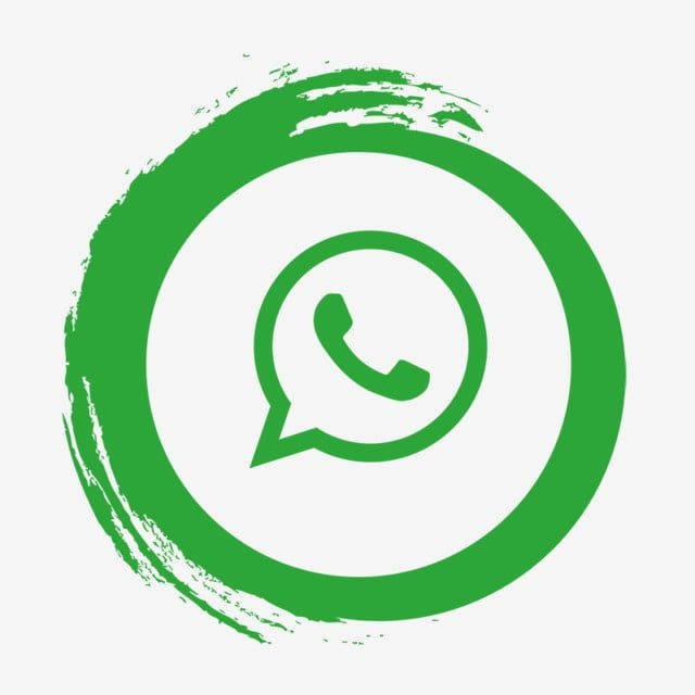 Whatsapp Icon Logo Logo Clipart Whatsapp Icons Logo Icons Png And Vector With Transparent Background For Free Download Instagram Logo New Instagram Logo Social Media Icons