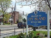 City Island Bronx Ny The Best Seafood On Earth The Bronx New York Ny City