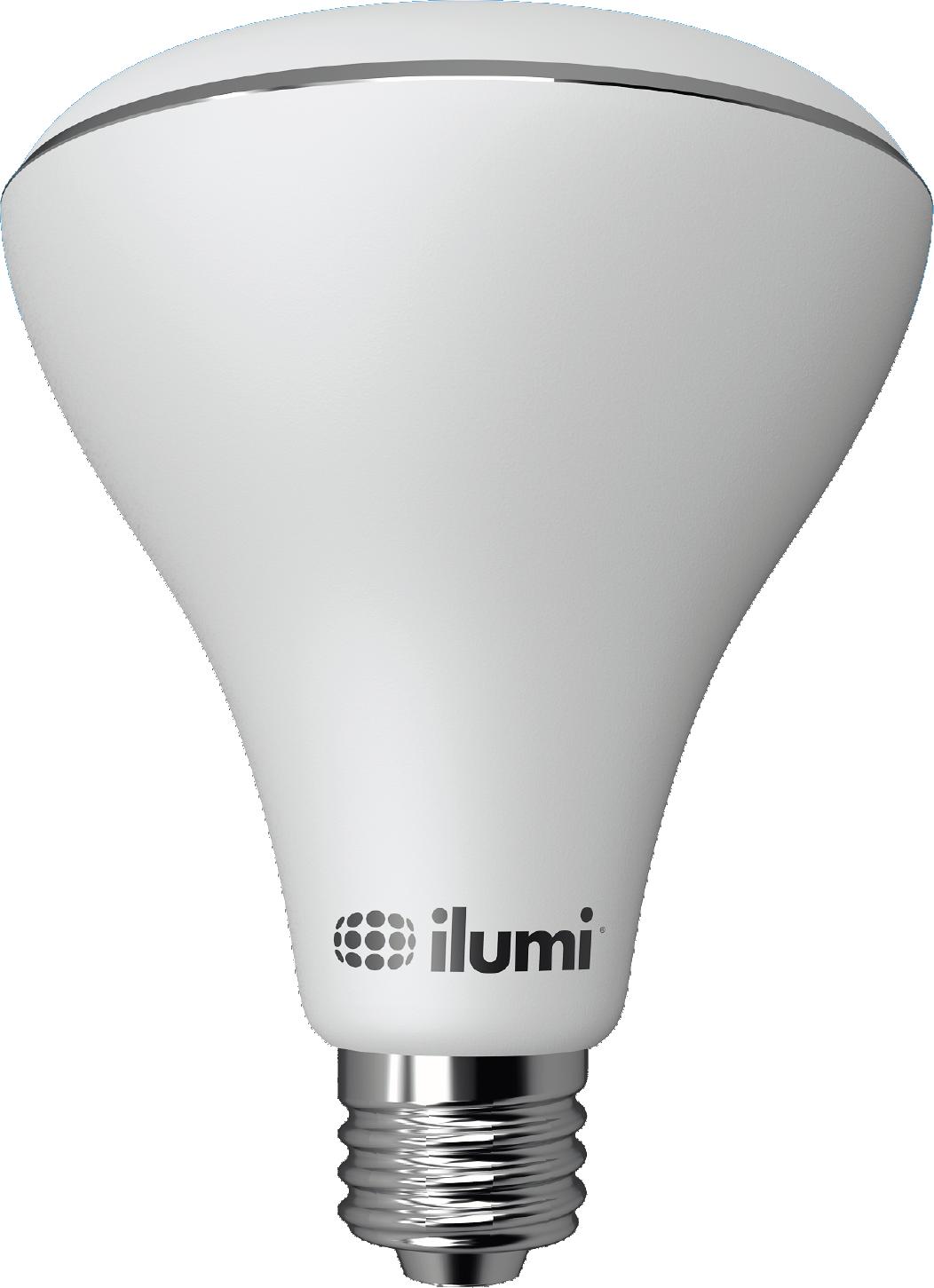 Indoor Br30 Flood Led Smart Light Bulb Light Bulb Bluetooth And Bulbs