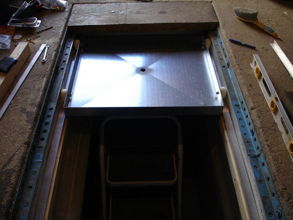Fosse garage recherche google woodworking pinterest for Garage recherche apprenti mecanicien