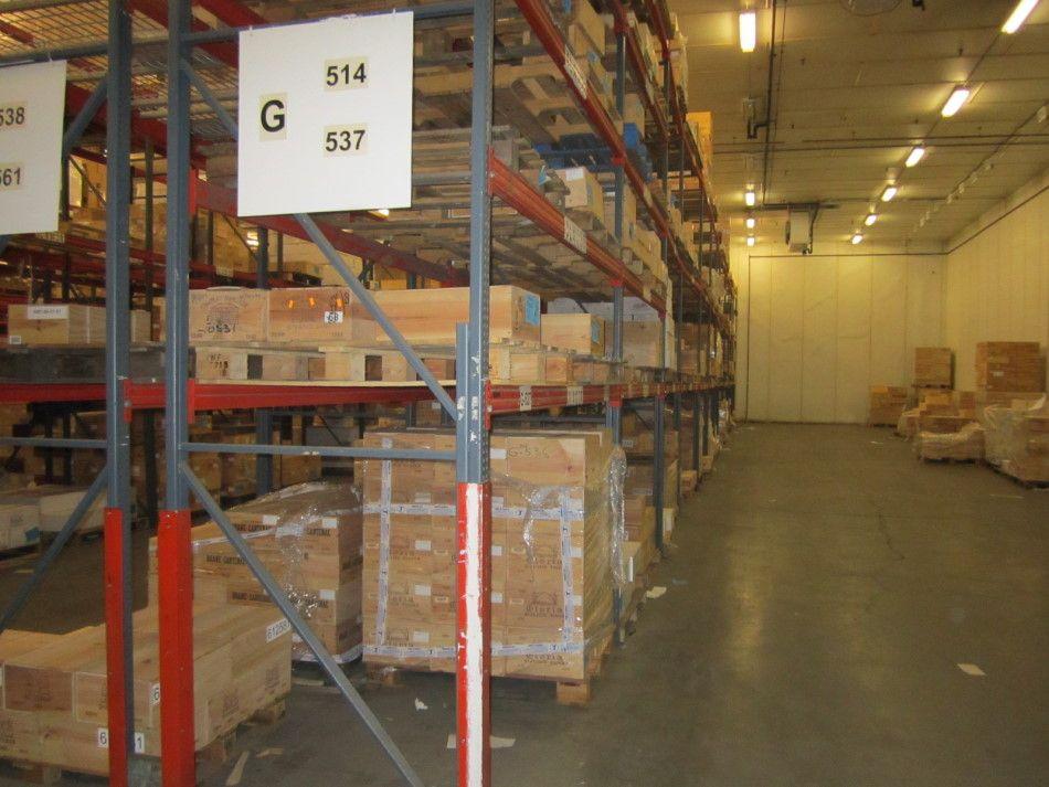 Used Warehouse Equipment Warehouse Equipment For Sale Pallet Rack Equipment For Sale Used Pallets