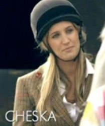 cheska-mic-holland-cooper