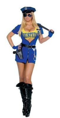 http://www.sexiesthalloweencostumes.org/category/career-2/police/