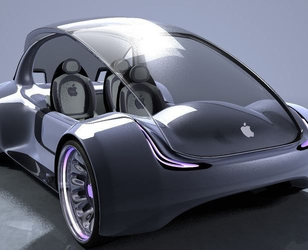 Electric Cars For Sale >> Apple Electric Cars For Sale Whips Electric Cars For Sale