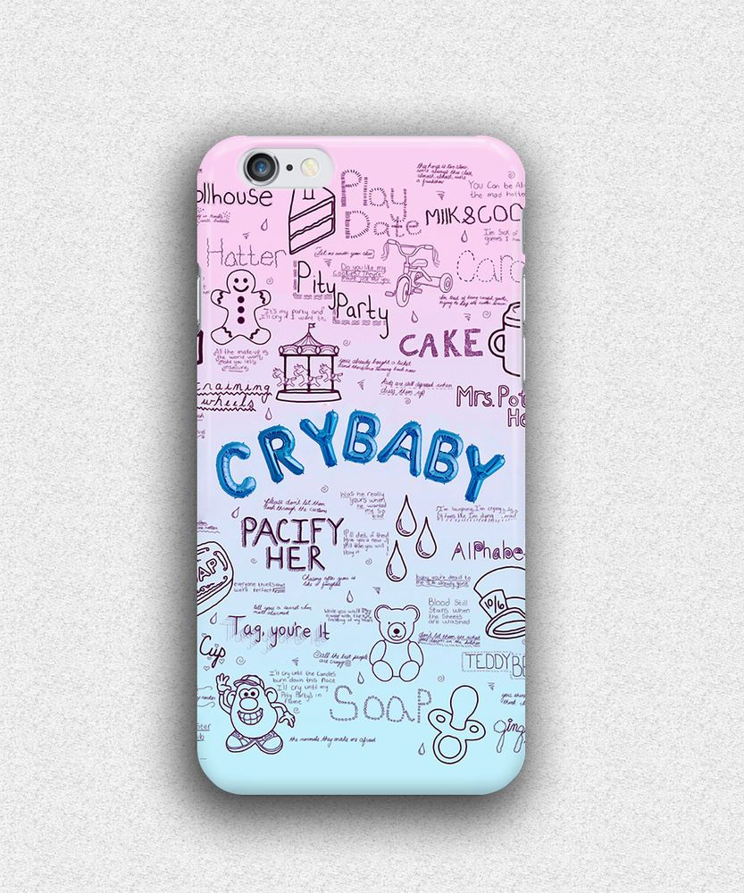 11 Melanie martinez merch ideas   cute phone cases, melanie ...