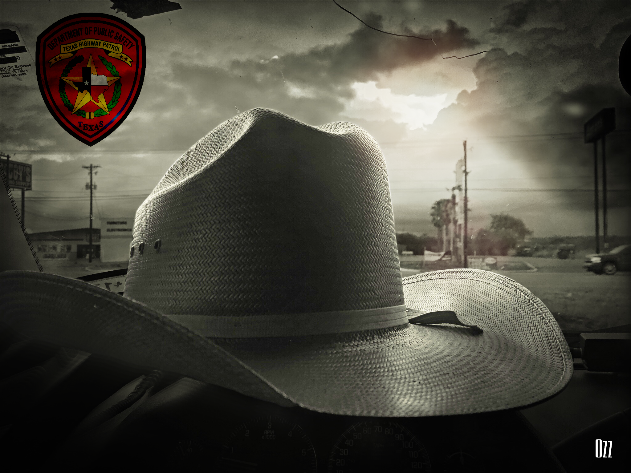Idea by Osvaldo Guajardo on Texas Highway Patrol Texas