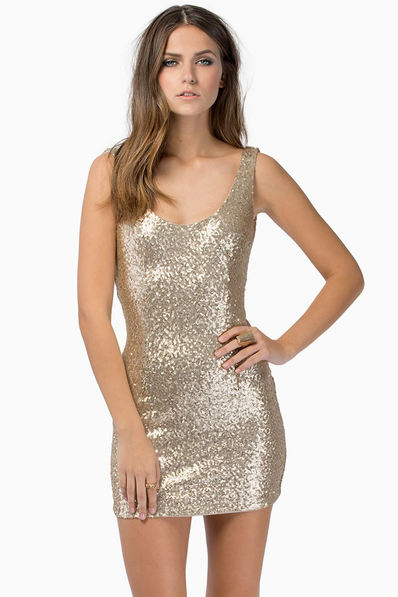 Got your back bodycon dress trendy outfits bodycon dress and