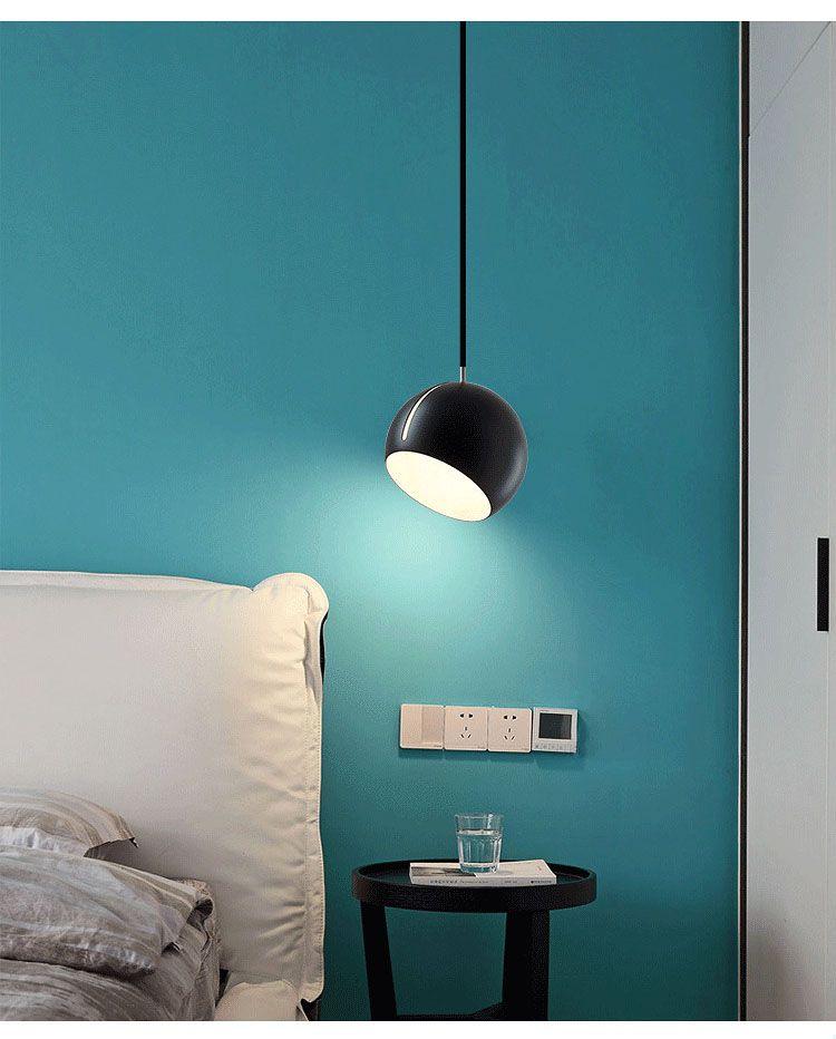 21++ Pendant light fittings bedroom ppdb 2021