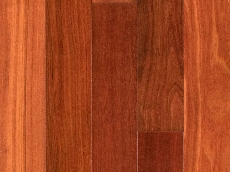 Brazilian Redwood Lumber Liquidators Redwood Solid Hardwood Floors Flooring