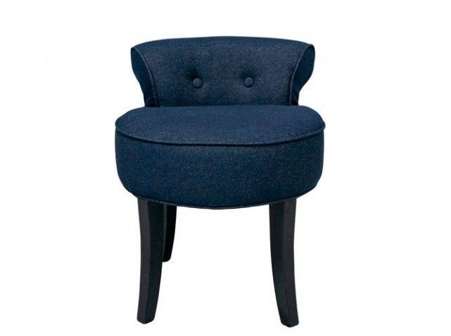 fauteuil jean gifi pascher | home | pinterest | fauteuils et jeans