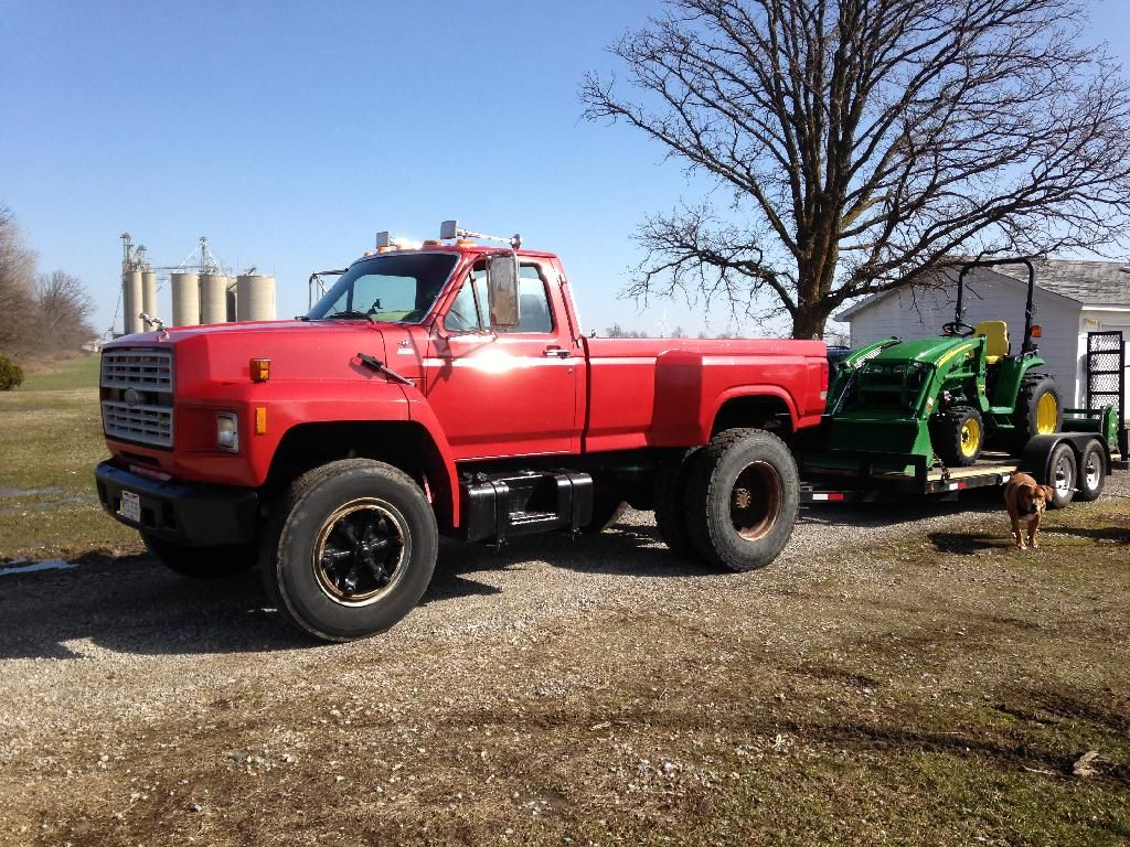 Images about trucks amp cars on pinterest ford trucks and ford trucks - Ford With Bed Find This Pin And More On Trucks