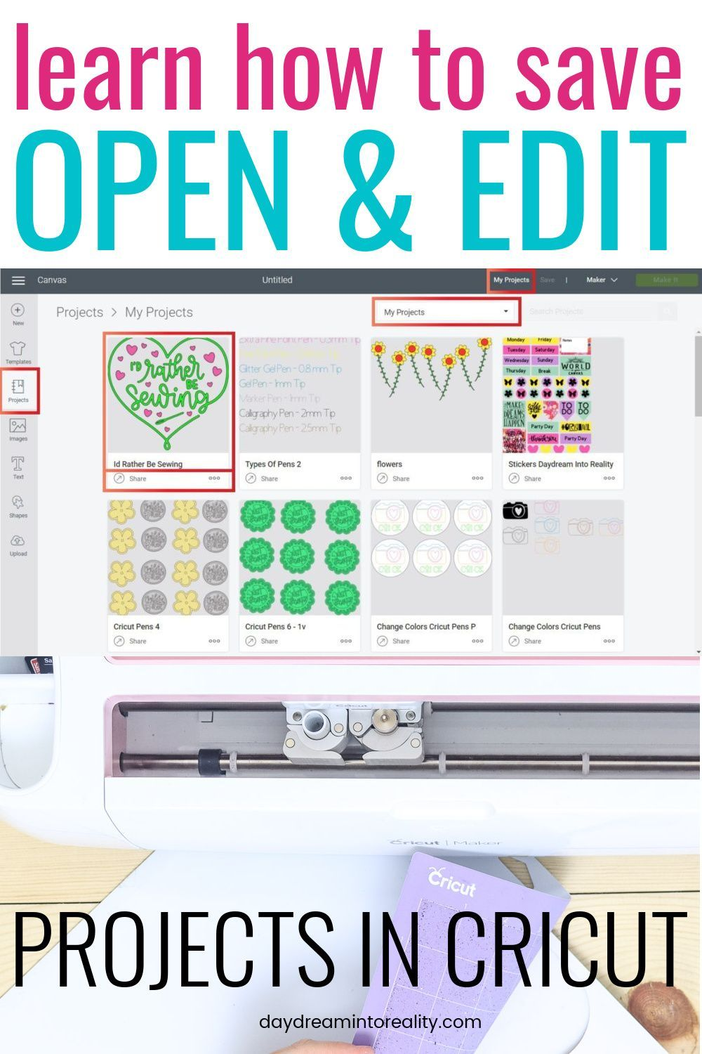 18+ How to change material size in cricut design space trends