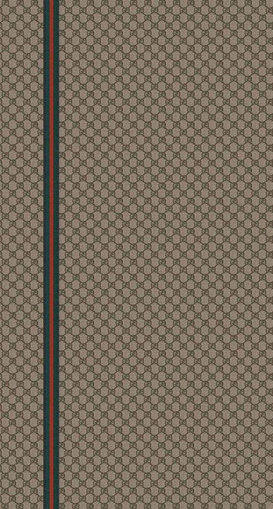 Wallpapers super fofos para seu celular parte 3 cran for Fond ecran gucci