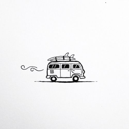 davidrollyn:  Keep it simple. Surf more.