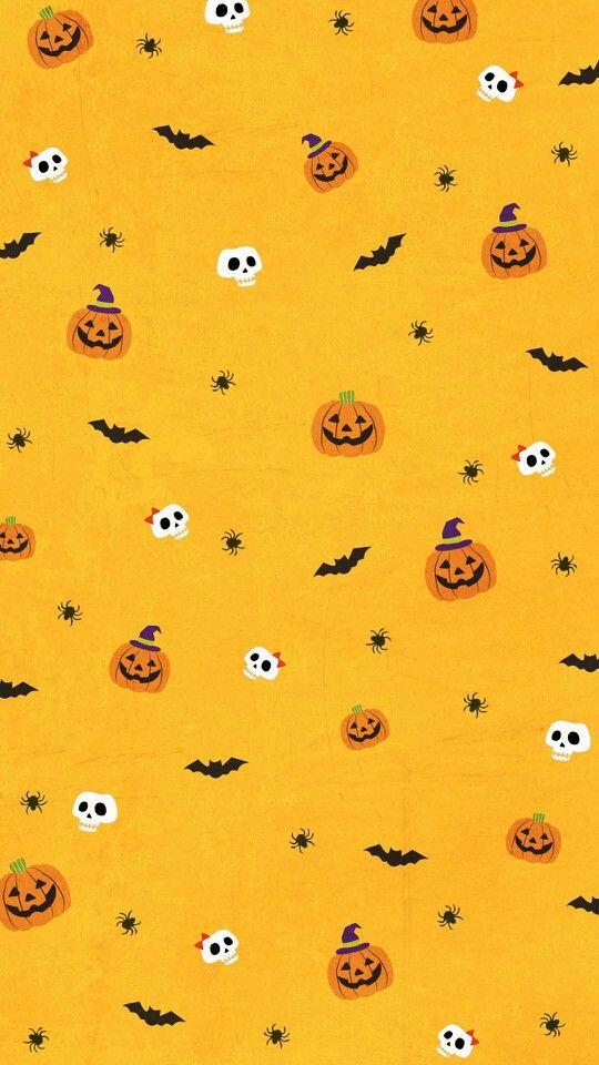 Whatsapp #halloweenbackgroundswallpapers