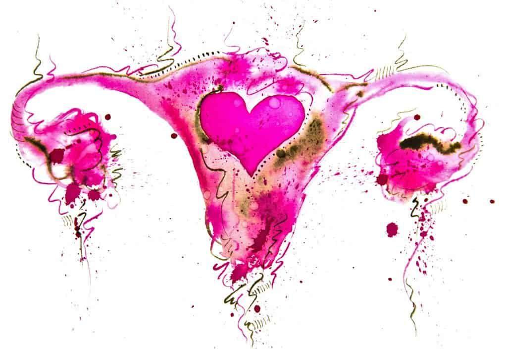 Utero Es Casa Aprendanse Esta Simple Y Sencilla Frasecita Porque Ella Sera La Que Nos De La Pista Primor Arte De Embarazo Produccion Artistica Arte Feminista