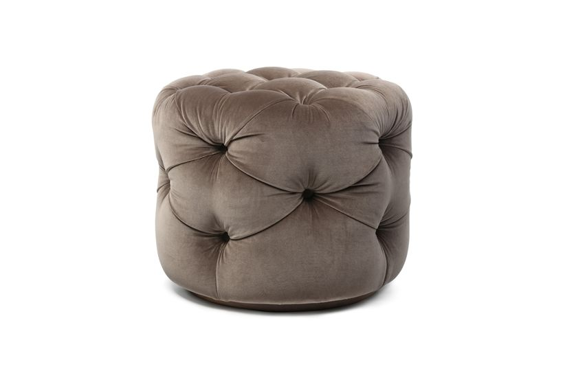 The Windsor Ottoman | The Sofa and Chair Company | 琴凳 | Pinterest ...