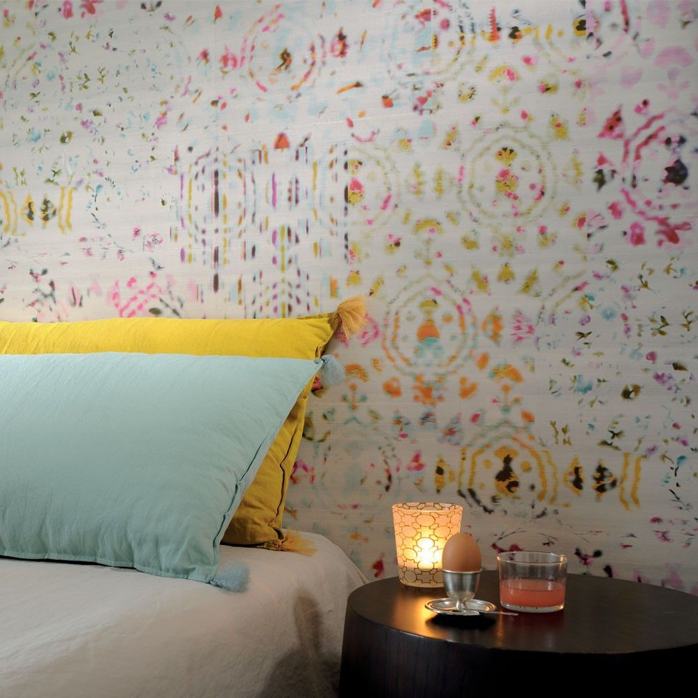 Buy Elitis Kandy Brit Pop Wallpaper Online With Houseologyu0027s Price Promise.