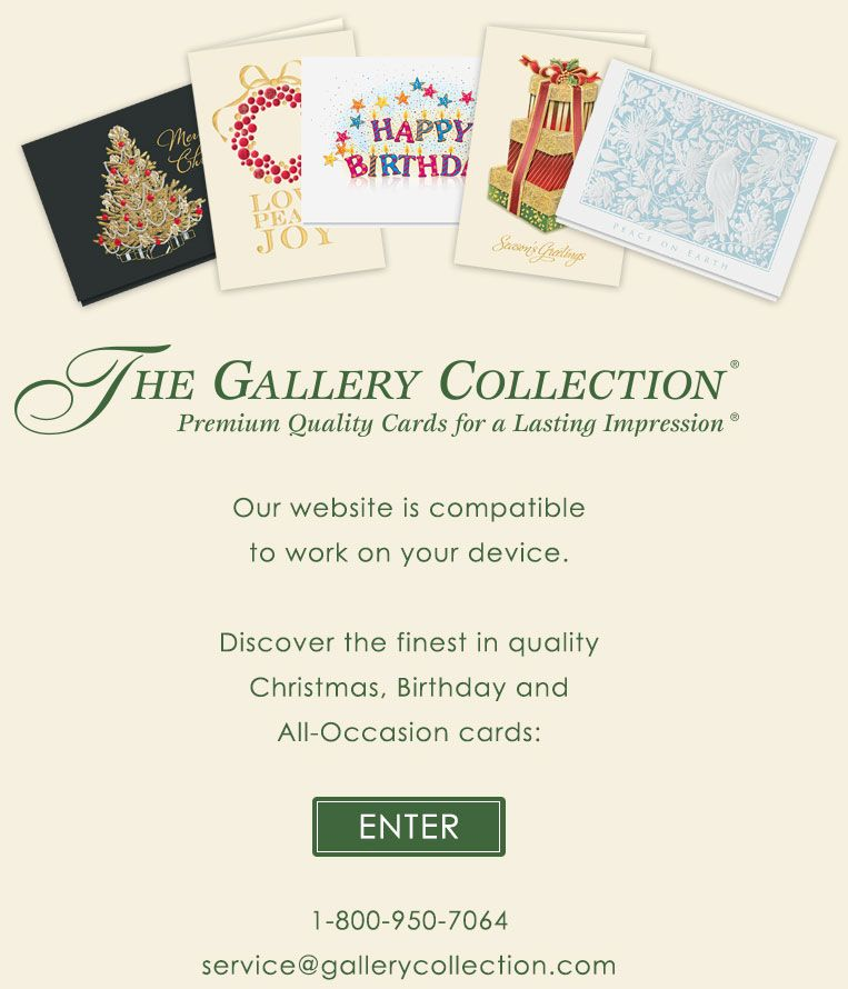 Greeting Card Scholarship Contests: Company Holiday Cards, Business ...